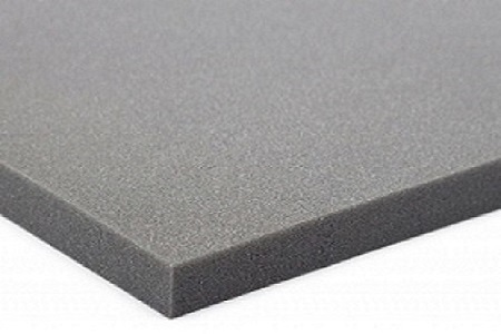Plain FR Acoustic Sheets