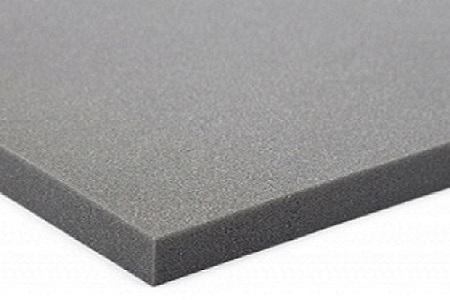 Plain FR Acoustic Sheets