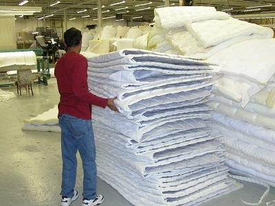 15 Density Soft Foam