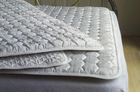 32 Density Soft Foam