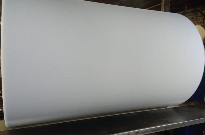 23 Density Hard Lamination Foam