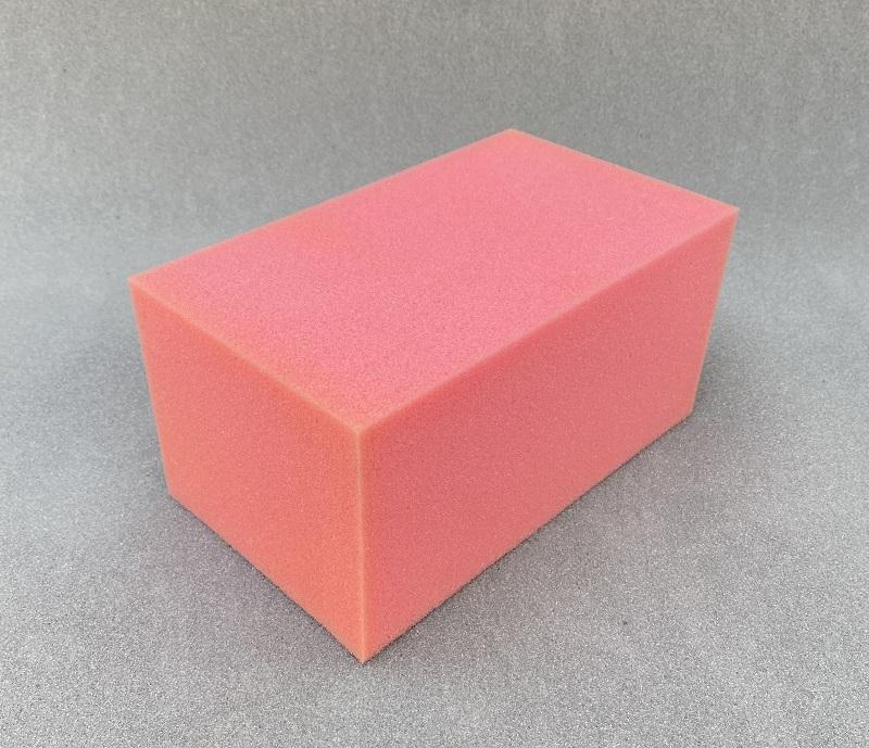 23 Density Blended Foam