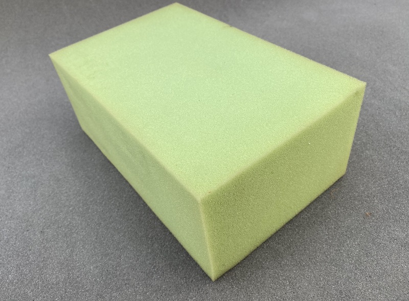 28 Density Industrial Foam