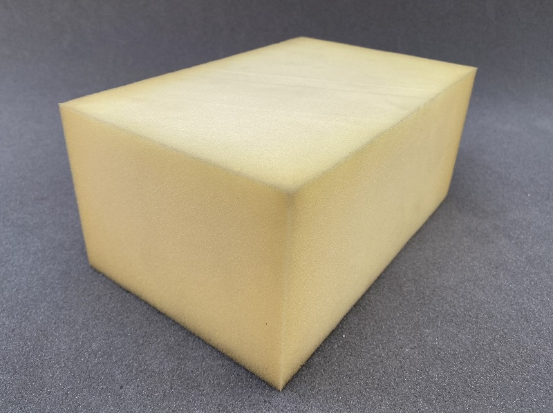23 Density Industrial Foam