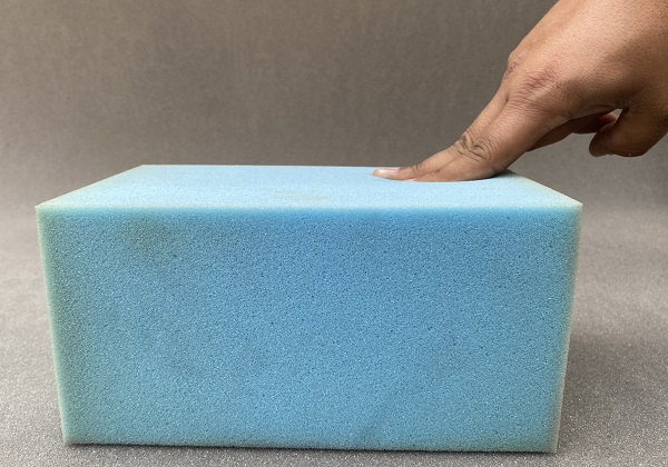 40 Density Pure Flexible Foam
