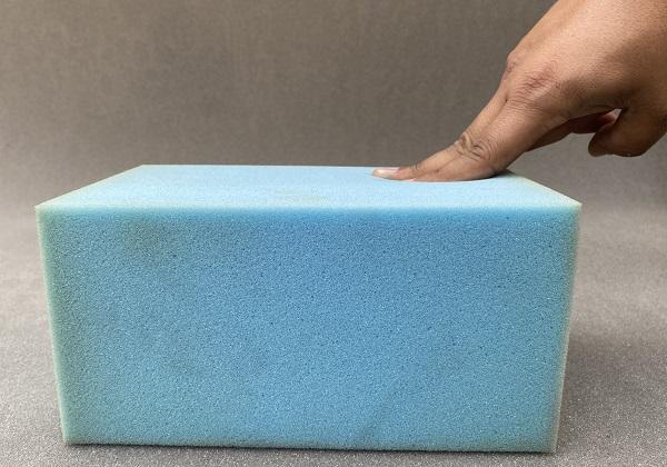 40 Density Pure Flexible Foam
