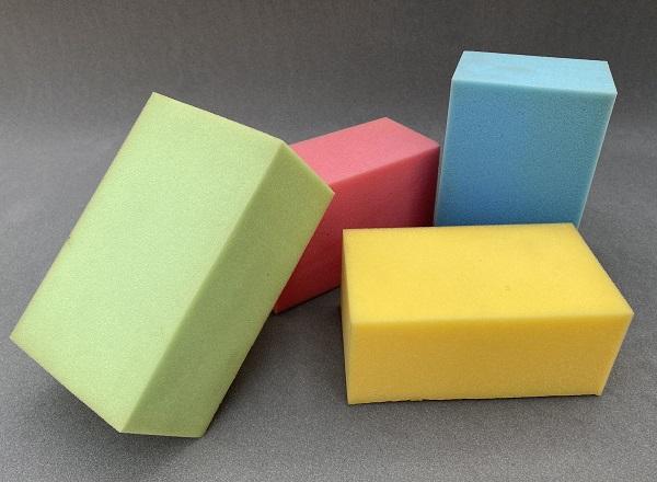 32 Density Blended Flexible Foam