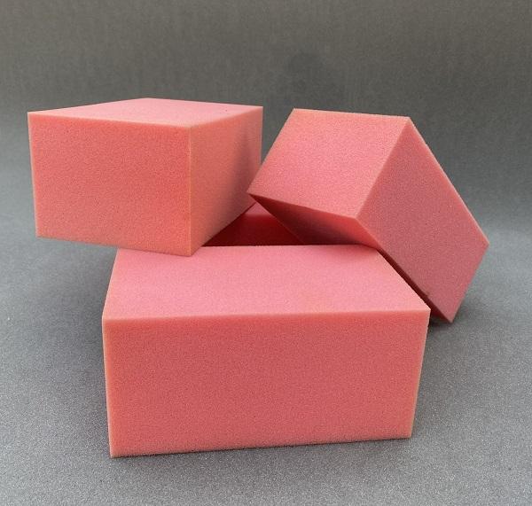 28 Density Pure Flexible Foam