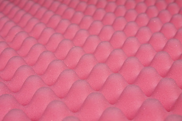 Antistatic Foam