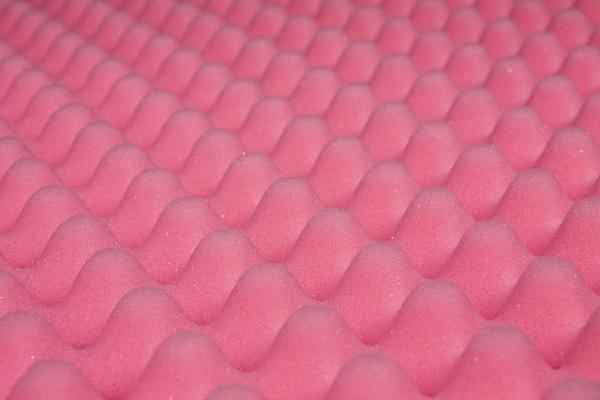 Antistatic Foam